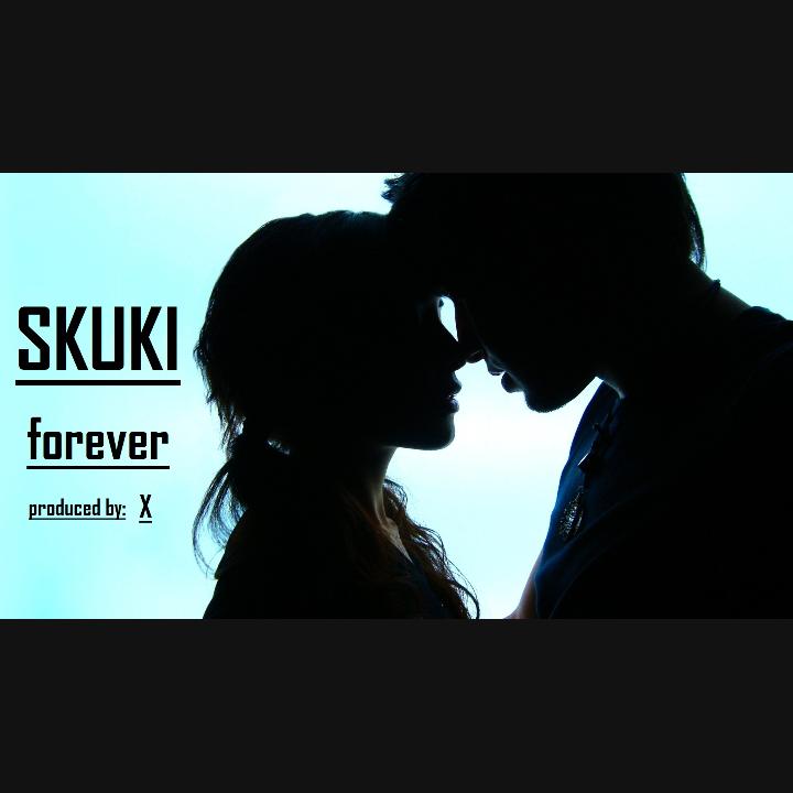 Skuki-forever-art1
