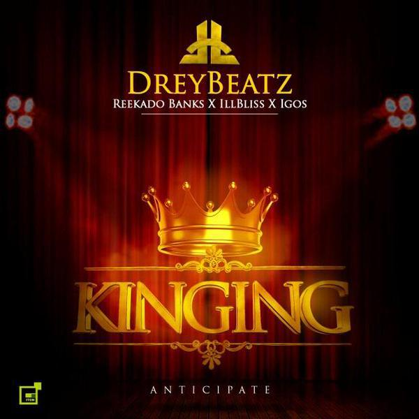 wpid-drey-beatz-kinging-art