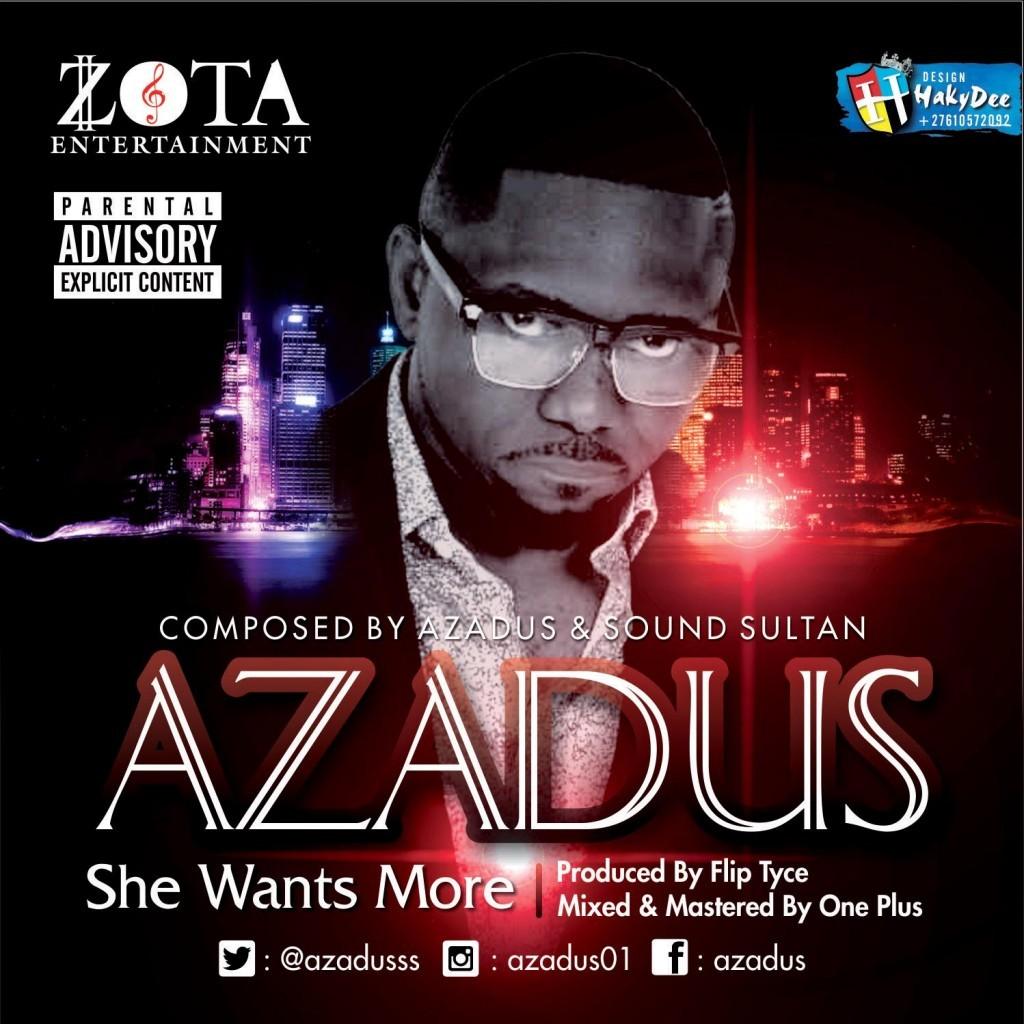 azadus-cover-new-1024x1024