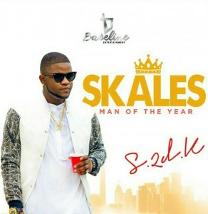 Skales-Man-of-the-Year-Art-1