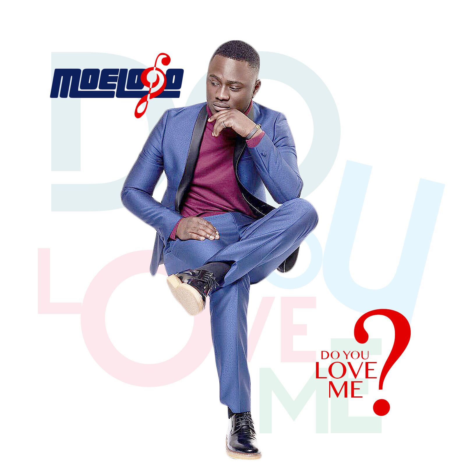 "Kiki Do You Love Me Free Mp3 Download: ""Do You Love Me"" (Prod. By"
