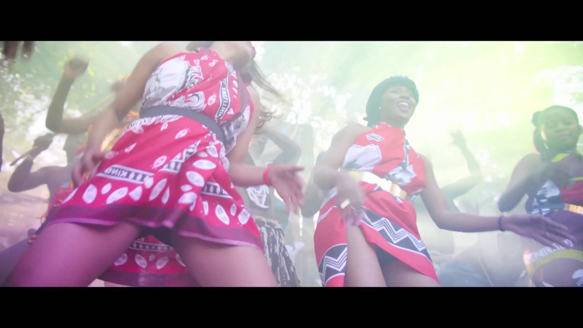 "DOWNLOAD: JBVIDEO: Timaya - ""Some More"" Mp3, Video"