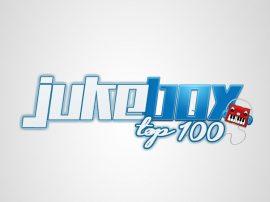 Jukebox Top 100