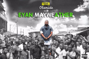 Olamide-Eyan-Mayweather-300x199