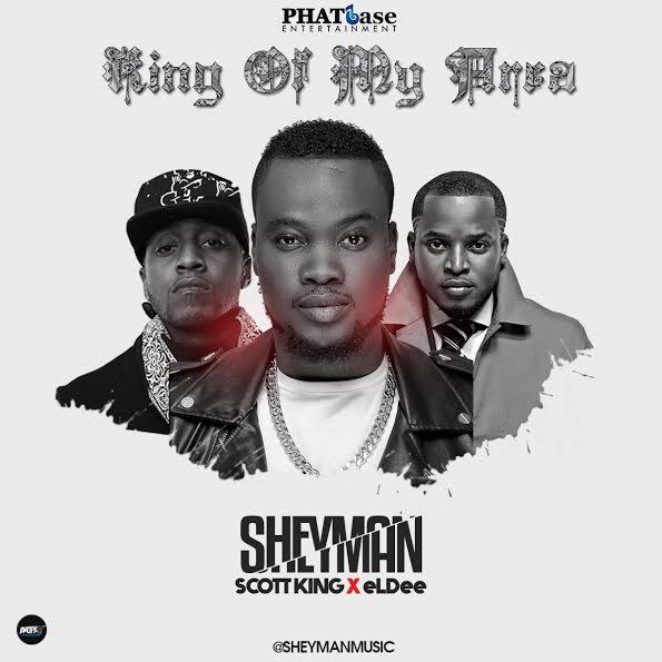 Sheyman-King-of-my-Area