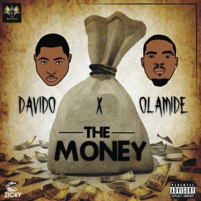 davido the money video download