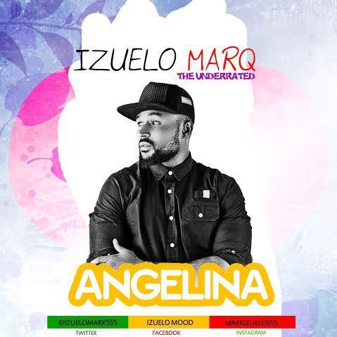 DOWNLOAD: JBAudio: Izuelo Marq –