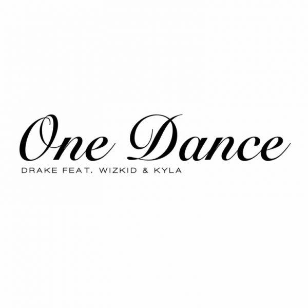 Drake-One-Dance-Art-768x768