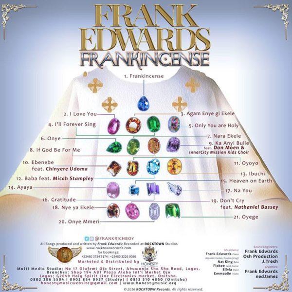 download frank edward songs 2016