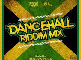 dj-enimoney-dancehall-riddim