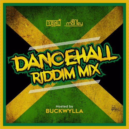Reggae Vibes Mp3 Download - Whats-mp3.com