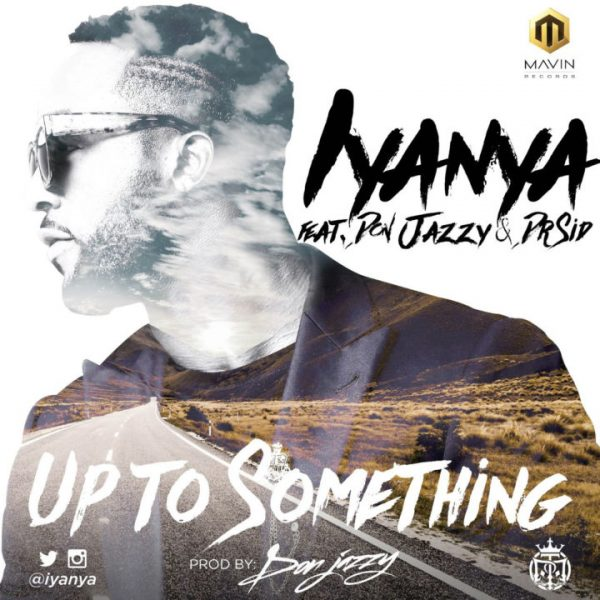 iyanya-up-to-something-720x720