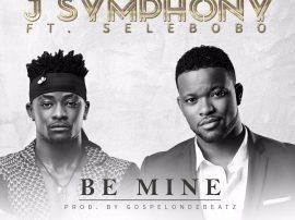 j-symphony-be-mine-ft-selebobo-art
