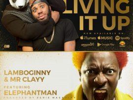 lamboginny_x_mr_clayy_ft__elephant_man_-_living_it_up