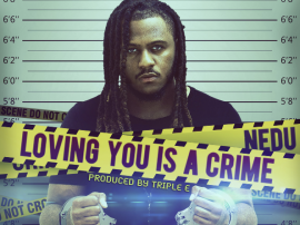 nedu_-_loving_you_is_a_crime