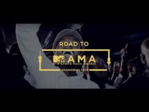 MTV MAMA 2016: Full Winners List
