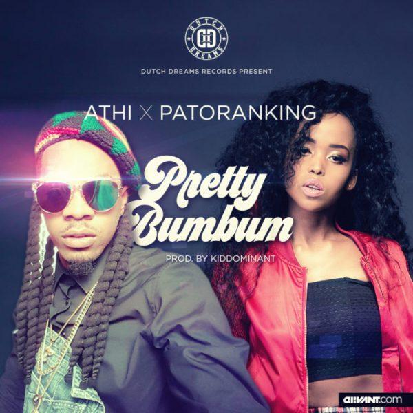 athi-album-art-ft-patoranking-720x720
