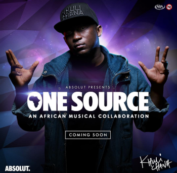 khuli-chana-one-source