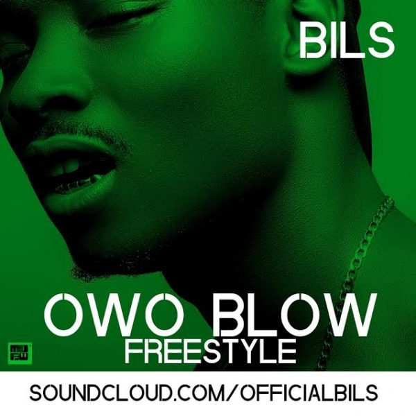 owo-blow-cover-art-bils