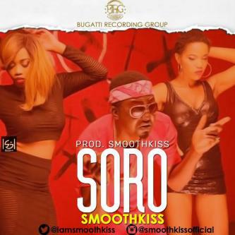 smoothkiss-soro