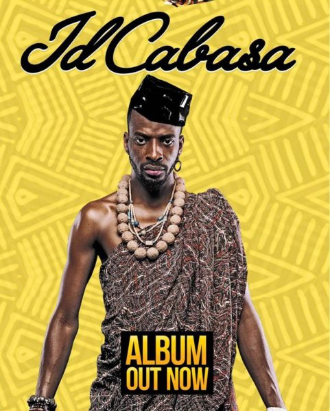 9ice-id-cabasa-artwork