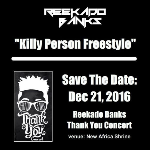 reekado-banks-killy-person-freestyle
