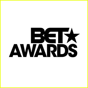 Full List Of The BET Awards Winners 2017