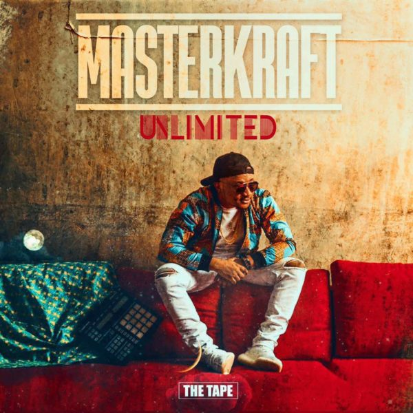 Masterkraft - I Go Dance ft Reekado Banks