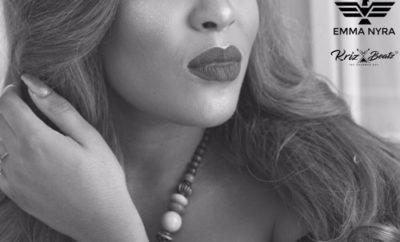 Emma Nyra – Jamina (Prod Krizbeatz)