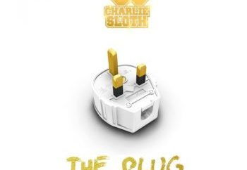 Charlie Sloth ft Lil Kesh X Olamide X Not3s - Angelina