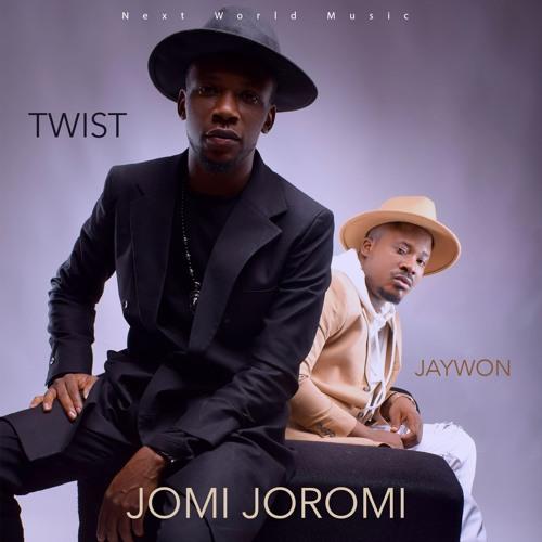 Jawon ft. Twist da Fireman - Jomi Joromi