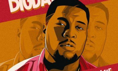 Beats By Jayy – Omo We Don Blow (Remix) ft. Yung6ix, Zamir, Milli & A-Q