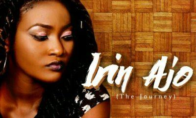 Okal - Irin Ajo (The Journey)