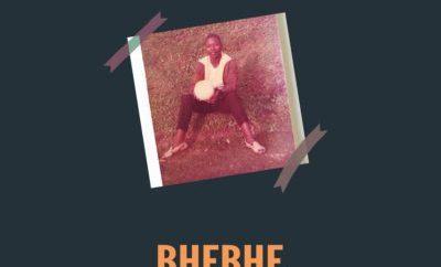 Maraza - Bhebhe