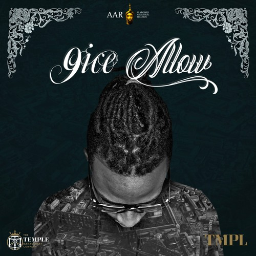 9ice – Allow