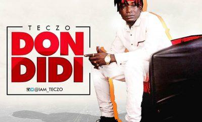 Teczo - Don Didi
