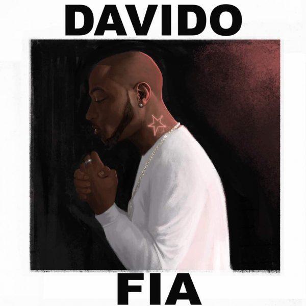 Davido - Fia (Prod By Fresh)