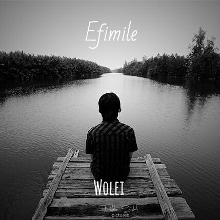 Wolie - Efimile