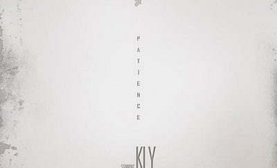 KLY – Patience