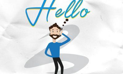 Tipsy - Hello