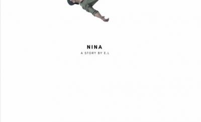 E.L – Nina (Prod. by E.L)