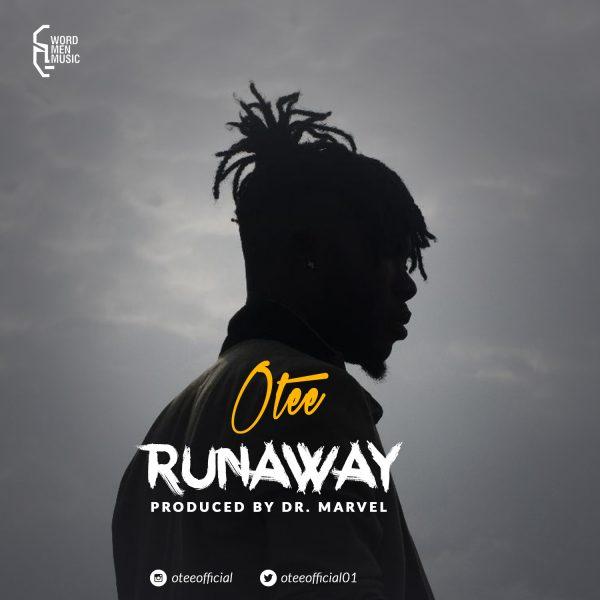 Otee - Runaway