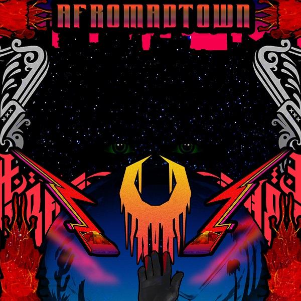 Bankyondbeatz - Afromadtown ft. Preye Itams, Lady Donli & Dj Yin