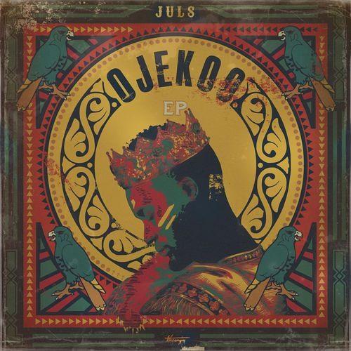 Juls - Your Corner ft. Nonso Amadi