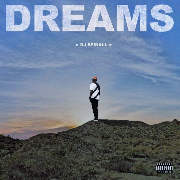 DJ Spinall ft. Wurld – Life Time