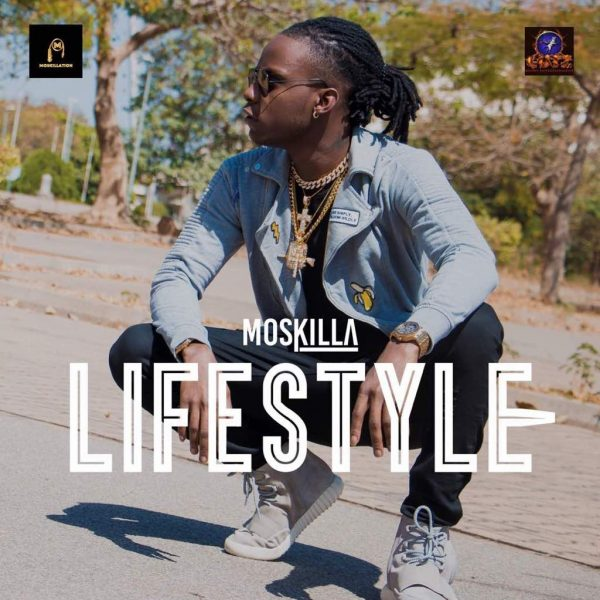 Moskilla - Lifestyle