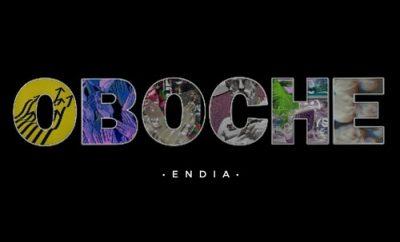 Endia – Oboche