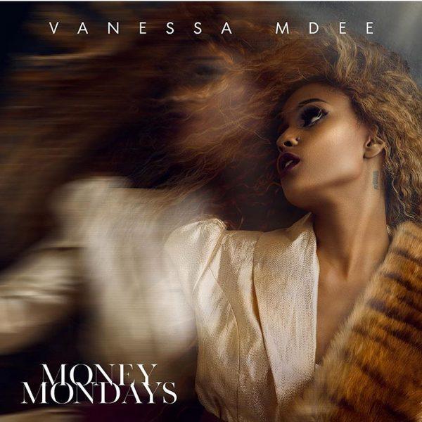 Vanessa Mdee – Pumzi Ya Mwisho ft. Cassper Nyovest & Joh Makini