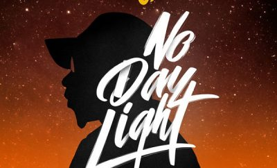 Fuse ODG – No Daylight (Remix) ft. Bunji Garlin