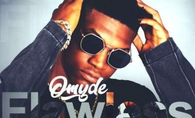 Omyde – Flawless